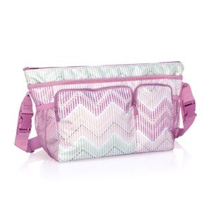 thirty-one - Cargo Clip-On Thermal